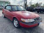 1996 Saab 900 for sale 101544719