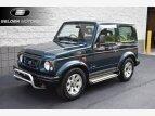 1996 Suzuki X-90 for sale 101561485