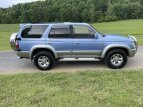 1996 Toyota Hilux for sale 101553932