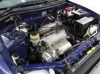 1996 Toyota RAV4 for sale 101531331