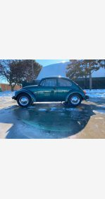 1996 Volkswagen Beetle for sale 101433889