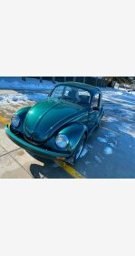 1996 Volkswagen Other Volkswagen Models for sale 101429461
