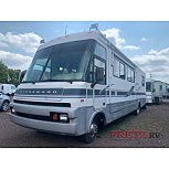 1996 Winnebago Adventurer for sale 300246185