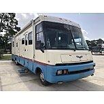 1996 Winnebago Adventurer for sale 300250216