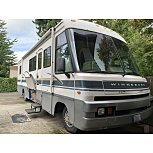 1996 Winnebago Adventurer for sale 300260316