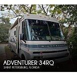 1996 Winnebago Adventurer for sale 300283230