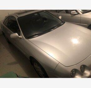 1997 Acura Integra LS Hatchback for sale 101036906