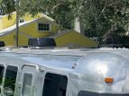 1997 Airstream Excella for sale 300311403