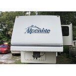 1997 Alpenlite Cypress for sale 300218884