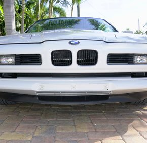 1997 BMW 840Ci for sale 101423870