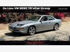 1997 BMW 840Ci for sale 101355159