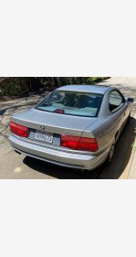 1997 BMW 840Ci for sale 101355159