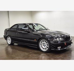 1997 BMW M3 for sale 101389488
