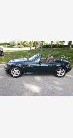 1997 BMW Z3 for sale 101414966