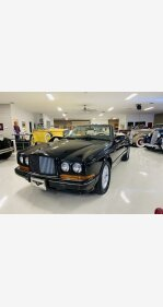 1997 Bentley Azure for sale 101408005