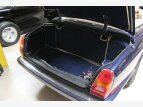 1997 Bentley Azure for sale 101609300