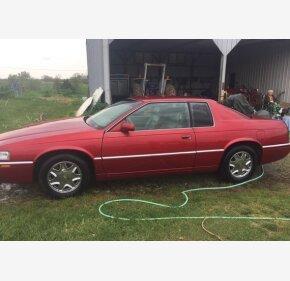 1997 Cadillac Eldorado Touring for sale 100984748