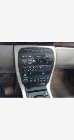 1997 Cadillac Eldorado for sale 101275465