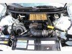 1997 Chevrolet Camaro Z28 Coupe for sale 100969489