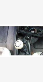 1997 Chevrolet Camaro for sale 101279785