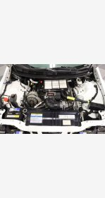 1997 Chevrolet Camaro for sale 101414649