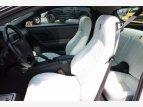 1997 Chevrolet Camaro for sale 101485263