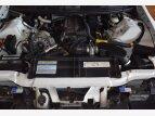 1997 Chevrolet Camaro Z28 Convertible for sale 101491178
