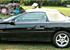 1997 Chevrolet Camaro Z28 Convertible for sale 101513434