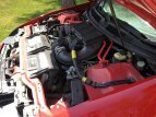 1997 Chevrolet Camaro SS for sale 101540378