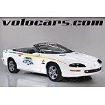 1997 Chevrolet Camaro for sale 101574891