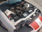 1997 Chevrolet Camaro Z28 Convertible for sale 101591670