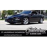 1997 Chevrolet Camaro for sale 101612421