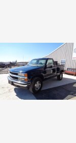 1997 Chevrolet Other Chevrolet Models for sale 101117282