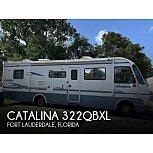 1997 Coachmen Catalina for sale 300218512