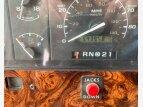 1997 Damon Intruder for sale 300323225