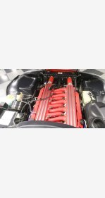 1997 Dodge Viper GTS Coupe for sale 101027630