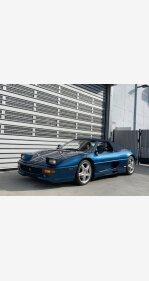 1997 Ferrari F355 Spider for sale 101069498
