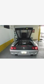 1997 Ferrari F355 Spider for sale 101346245