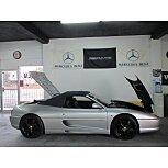 1997 Ferrari F355 Spider for sale 101346245