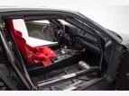 1997 Ferrari F355 Berlinetta for sale 101496636
