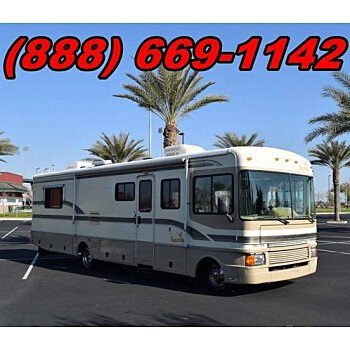 1997 Fleetwood Bounder for sale 300183985