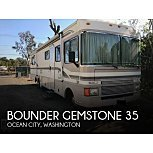 1997 Fleetwood Bounder for sale 300181650