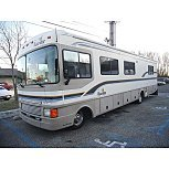1997 Fleetwood Bounder for sale 300198350