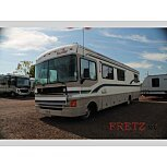 1997 Fleetwood Bounder for sale 300203763