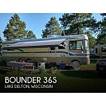 1997 Fleetwood Bounder for sale 300336577