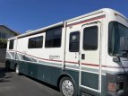 1997 Fleetwood Discovery for sale 300315784