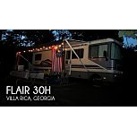 1997 Fleetwood Flair for sale 300211548