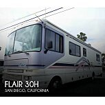 1997 Fleetwood Flair for sale 300222824