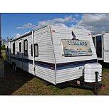 1997 Fleetwood Mallard for sale 300321366