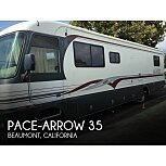 1997 Fleetwood Pace Arrow for sale 300201762